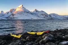 voyage-kayak-de-mer-norvege-hiver-23