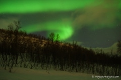 voyage-kayak-de-mer-norvege-hiver-25