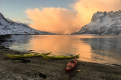 voyage-kayak-de-mer-norvege-hiver-48