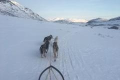 voyage-kayak-de-mer-norvege-hiver-98