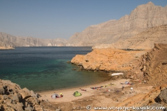 voyage-kayak-de-mer-Oman-34