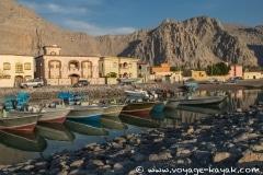 voyage-kayak-de-mer-Oman-51